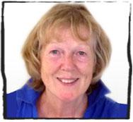 clinic search treatments botulinum toxin gloucestershire hazleton